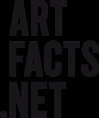 artfacts-bw-150-1