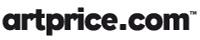 artprice-logo-web