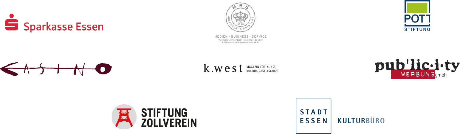 logos-mkm2018