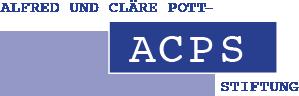 acps_logo