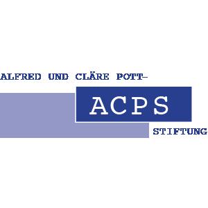 acps_logo_cube