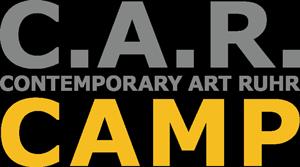 car-camp-logo