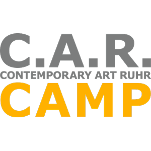 car-camp-logo_cube